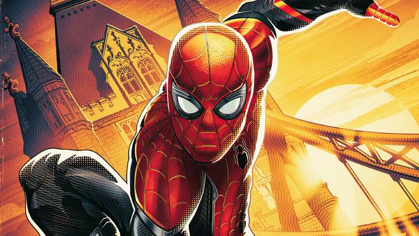 spider-man-far-from-home-fan-made-30.jpg