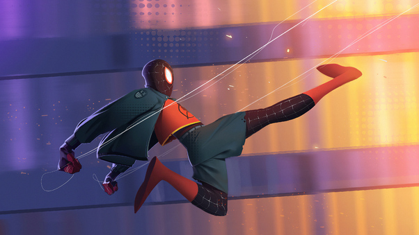 spider-man-flying-kick-7y.jpg
