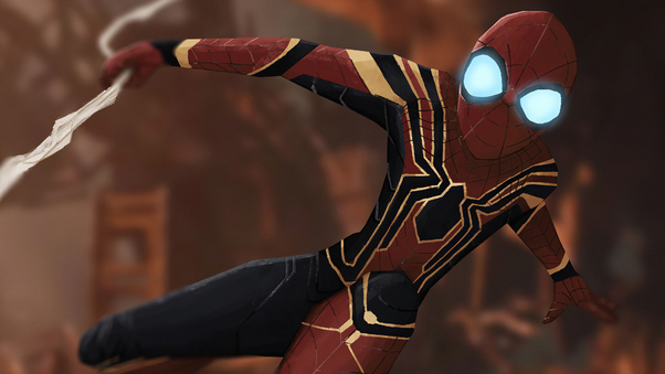 spider-man-glowing-eyes-4k-dj.jpg