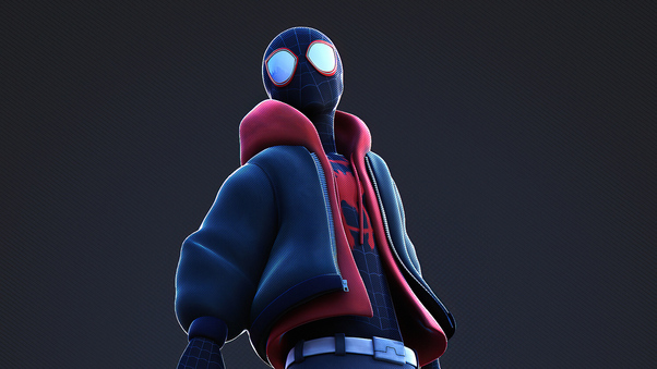 spider-man-looking-away-a4.jpg