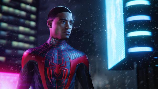 spider-man-miles-morales-ps5-3n.jpg