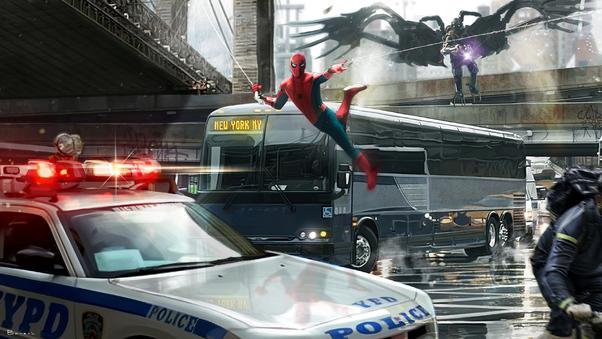 spider-man-queens-7i.jpg