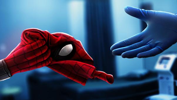 spider-man-task-my-mask-sk.jpg