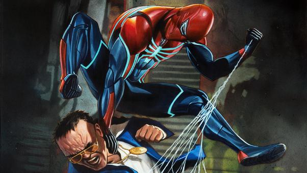 spider-man-turf-wars-dlc-ns.jpg