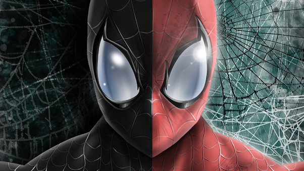 spider-man-two-face-mask-9z.jpg