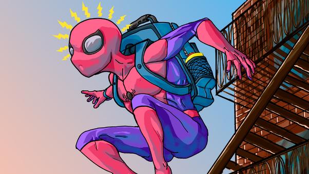 spider-man-verse-art-jf.jpg