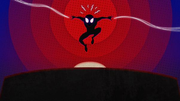 spider-verse-5k-yv.jpg