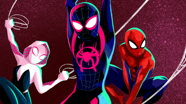 spider-verse-anyone-can-wear-the-mask-84.jpg