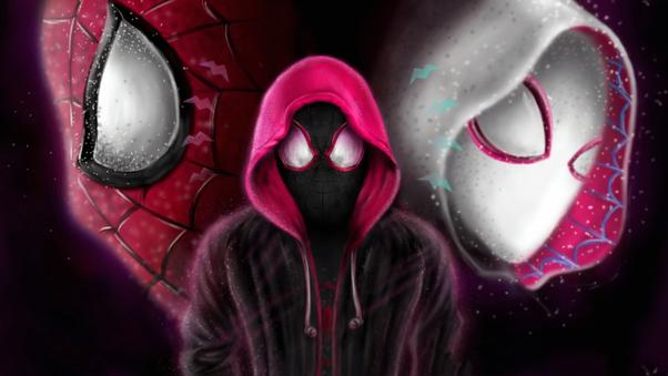 spider-verse-new-arts-nq.jpg