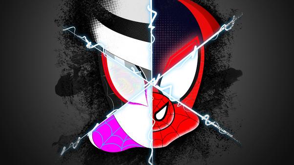 spider-verse-spiderman-faces-artwork-4k-5y.jpg