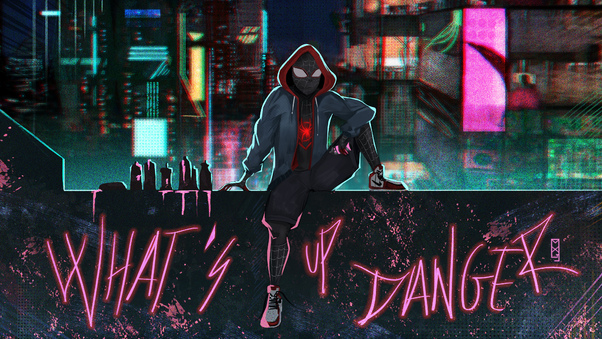 spider-verse-what-up-danger-cy.jpg