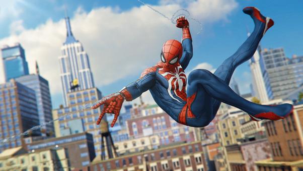 spiderman-2018-ps4-game-4k-3o.jpg