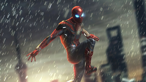spiderman-2020-4k-art-54.jpg