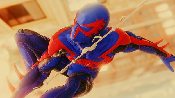 spiderman-2099-4k-ps4-44.jpg