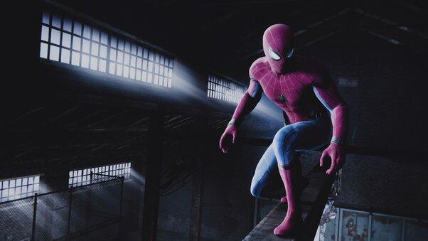 spiderman-4k-new-2018-3v.jpg
