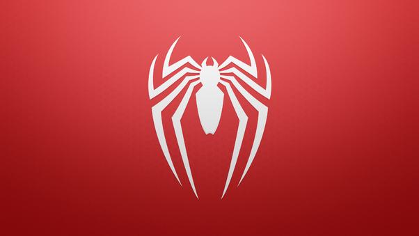 spiderman-4k-ps-logo-ox.jpg
