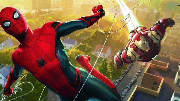 spiderman-and-iron-man-artwork-20.jpg