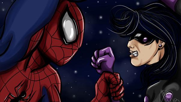 spiderman-and-ladybug-10k-ka.jpg