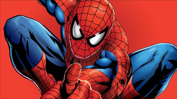 spiderman-art-4k-new-jk.jpg