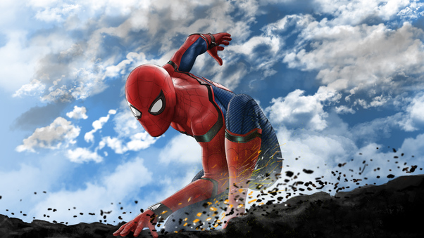 spiderman-art-new-2019-xy.jpg