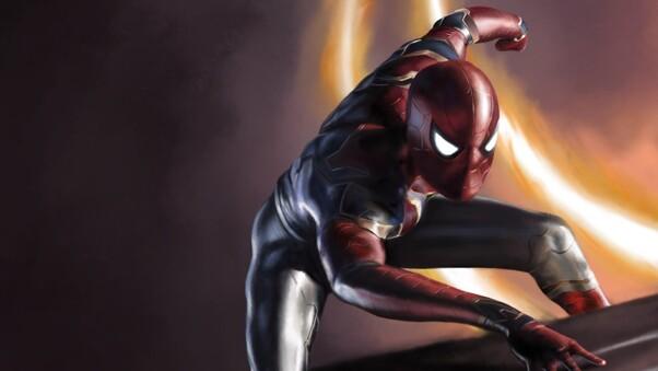 spiderman-avengers-infinity-war-s0.jpg