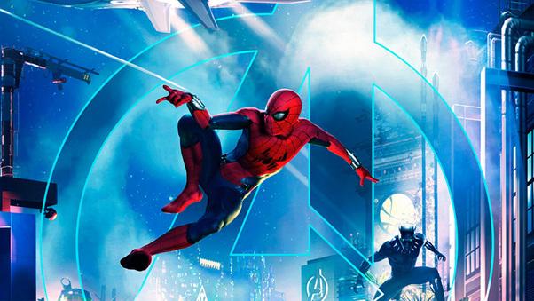 spiderman-black-panther-disney-parks-in-disneyland-paris-an.jpg