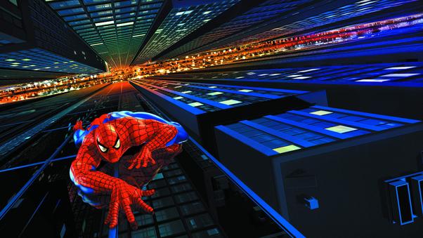 spiderman-climbing-building-digital-art-5k-2o.jpg