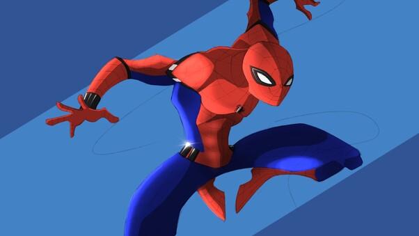spiderman-comicbook-hero-p5.jpg
