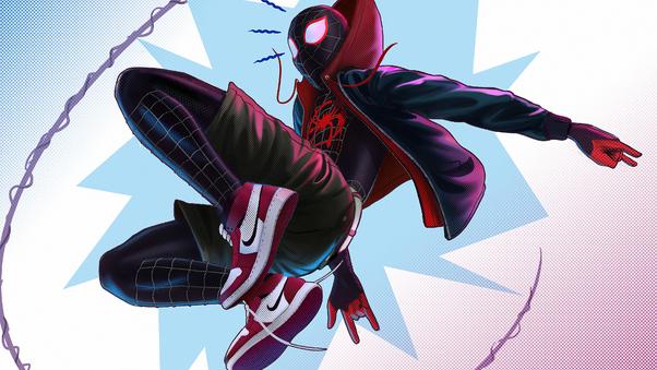 spiderman-cool-artwork4k-9h.jpg