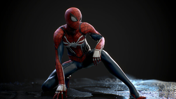 spiderman-fan-artwork-hd-7y.jpg