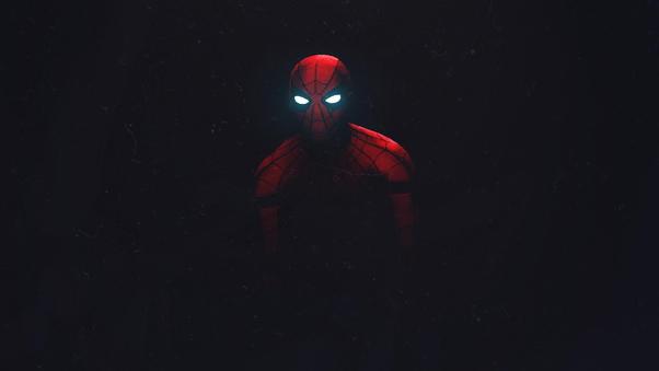 spiderman-fan-made-artwork-re.jpg