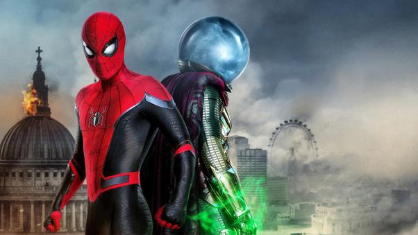 spiderman-far-from-home-movie-4k-am.jpg