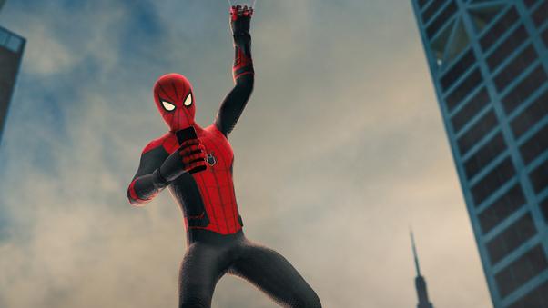 spiderman-far-fromhome-new-0u.jpg