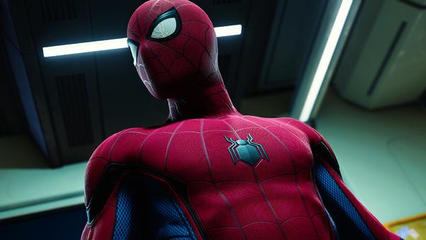 spiderman-hd-2018-80.jpg