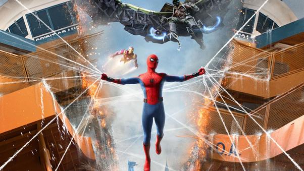 spiderman-homecoming-5k-xd.jpg