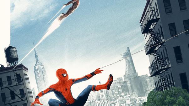 spiderman-homecoming-artwork-poster-b3.jpg