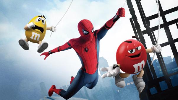 spiderman-homecoming-candyman-ja.jpg