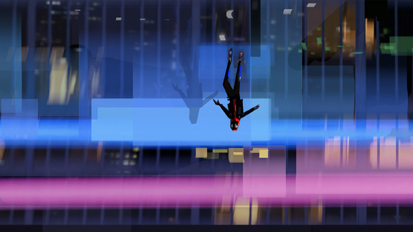 spiderman-into-the-spider-verse-jumping-down-4k-05.jpg