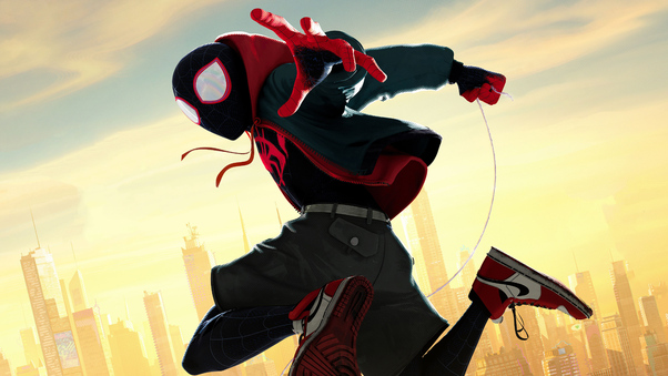 spiderman-into-the-spider-verse-movie-5k-official-poster-ab.jpg