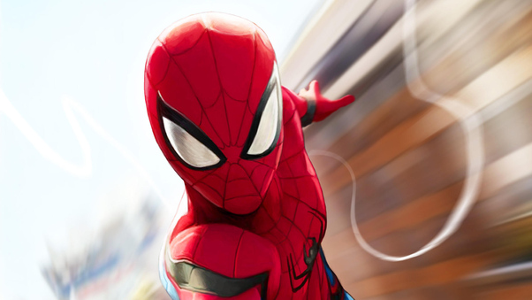spiderman-into-the-spider-verse-new-art-hd-72.jpg