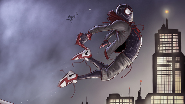 spiderman-into-the-spider-verse-new-arts-8h.jpg