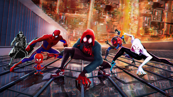 spiderman-into-the-spider-verse-new-china-poster-qa.jpg