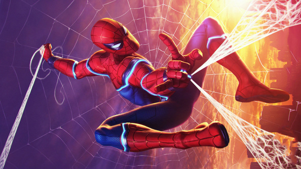 spiderman-marvel-contest-of-champions-mv.jpg