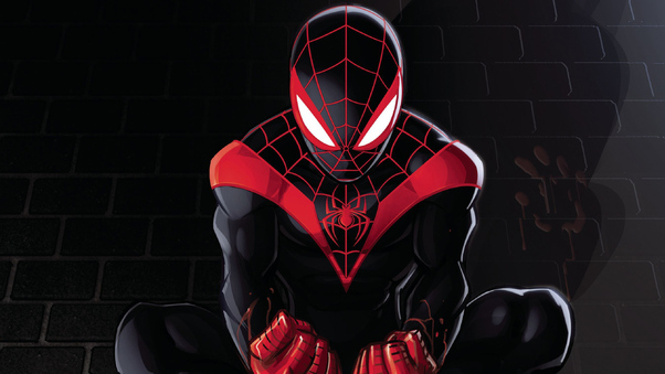 spiderman-miles-morales-artwork-2018-cz.jpg