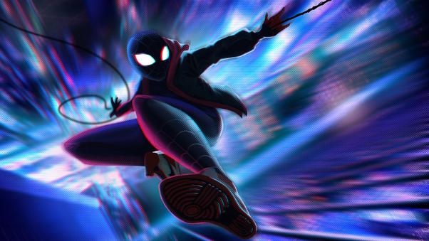 spiderman-miles-morales-jump-5k-9g.jpg