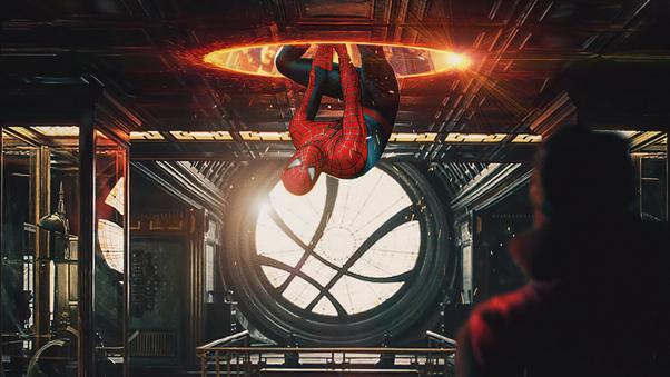 spiderman-multiverse-of-madness-5k-va.jpg