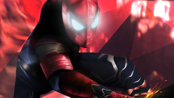 spiderman-new-suit-in-avengers-infinity-war-4k-artwork-cy.jpg
