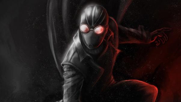 spiderman-noir-coat-4k-xj.jpg