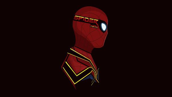 spiderman-pop-head-shot-ad.jpg