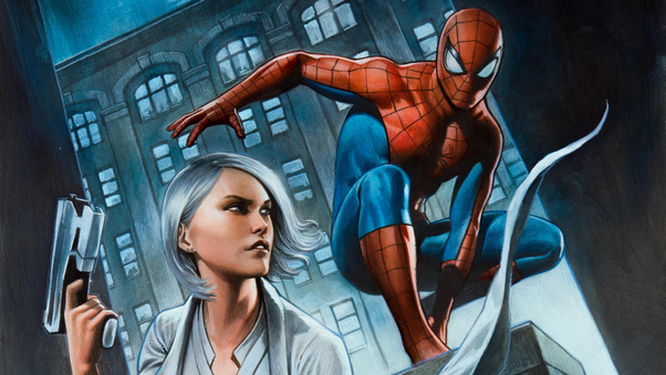 spiderman-ps4-dlc-new-d9.jpg